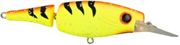 Spro Pike Fighter I Junior Jointed MW 8 cm